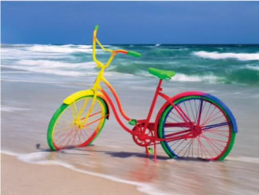colorful_bike