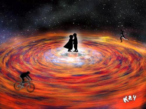 kiss_in_the_universe