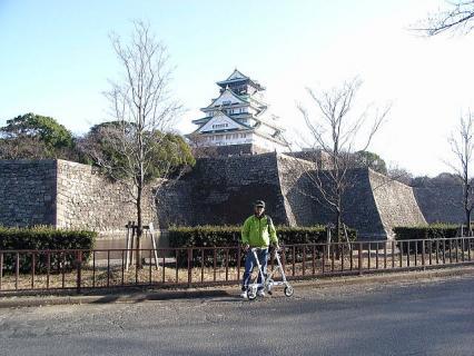 osaka_castle1