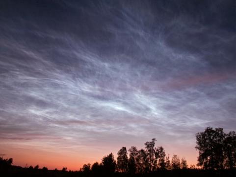 prairie_evening