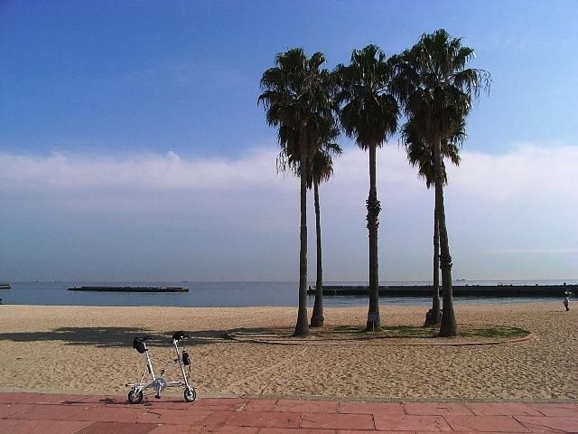 suma_beach