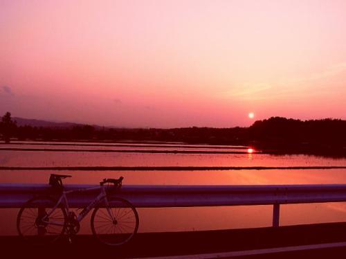 sunset_with_louis_garneau