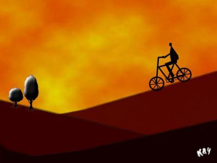 sunset_rider