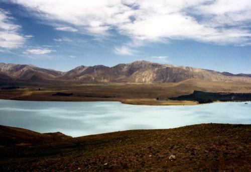 lake_tekapo