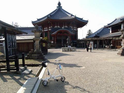 kofukuji3