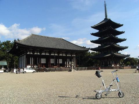 kofukuji1