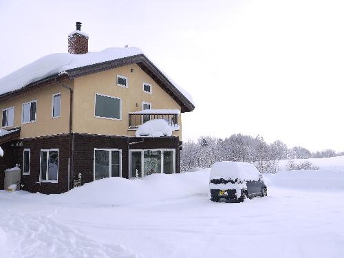 20120213_1