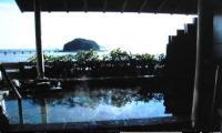 竹島ホテル4-200