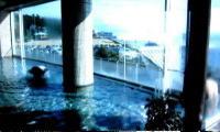 竹島ホテル3-200