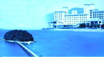 竹島ホテル1-400