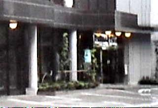 日吉苑1-320