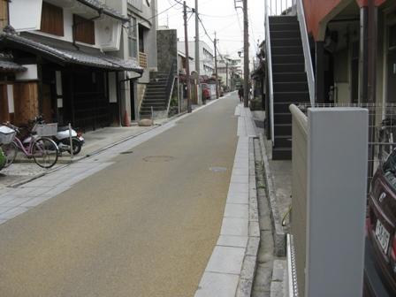 0309hirakata1.jpg