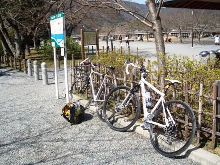 0317arsiyama.jpg