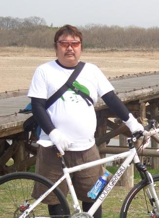 20083gatu.jpg