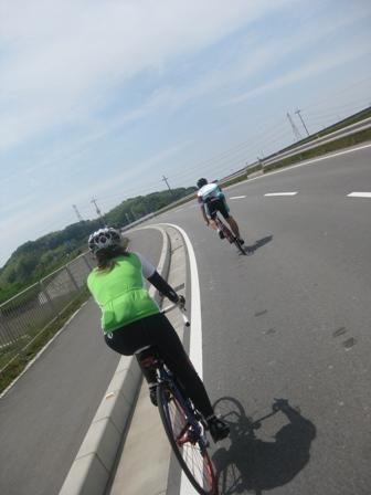 20090602yamasiro.jpg