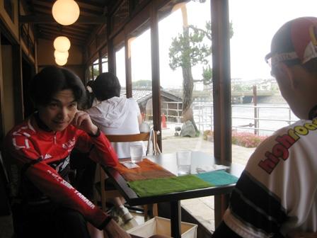 20090615toukiti2.jpg