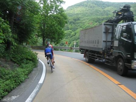 20090615ujigawa.jpg
