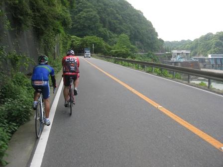 20090615ujigawa1.jpg