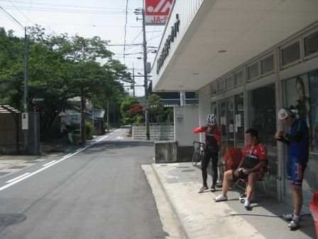20090615yagyuu1.jpg