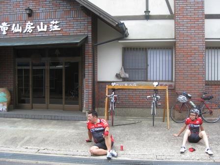 20090629dousennbousannsou1.jpg