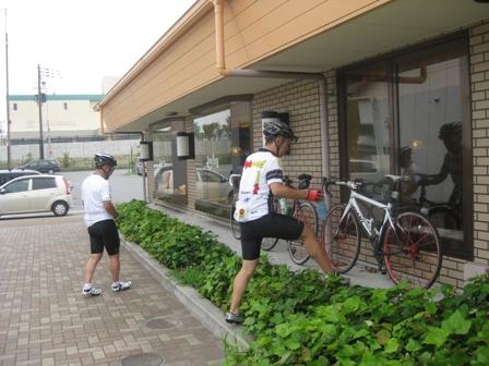 20090705jyoihuru.jpg