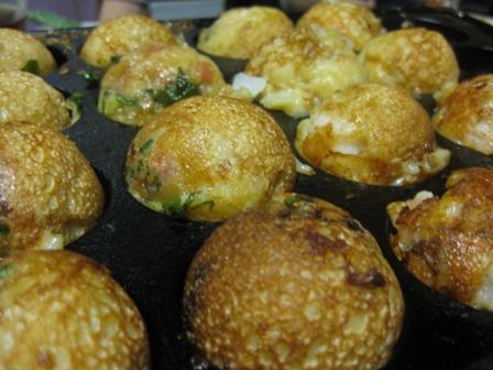 20090706takoyaki.jpg