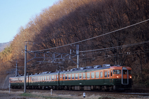 20081220-0450-1656m-yasiro-tokura-blog.jpg