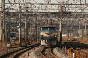 20090124-2-hujisawa-oohuna.jpg