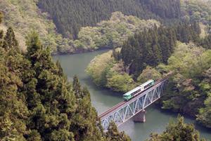 20090505-0090-9435d-miyasita-hayato-1.jpg