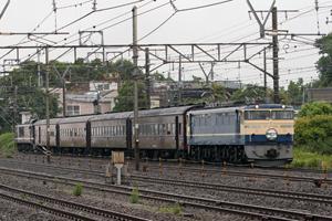20090606-0010-9821-oohuna-hujisawa-blog.jpg