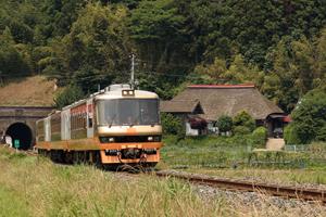 20090627-0100-9939d-wakuya-maeyati-blog