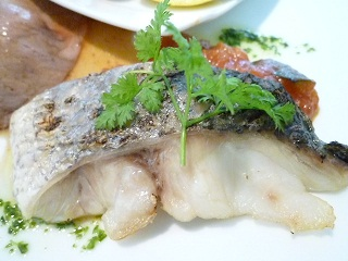 ナイルパーチってどんな魚ですか?