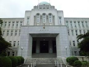 設計は木子七郎さん ヒトノユメの会場萬翠荘も木子さんの設計です