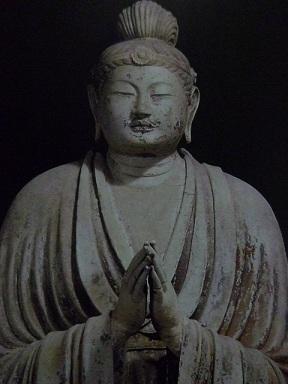 日光菩薩ですが実は梵天らしいです