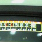 20050412173301