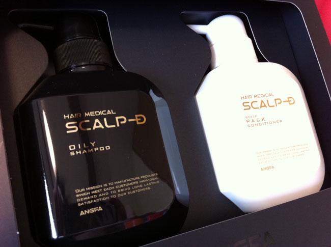 SCALPD.jpg