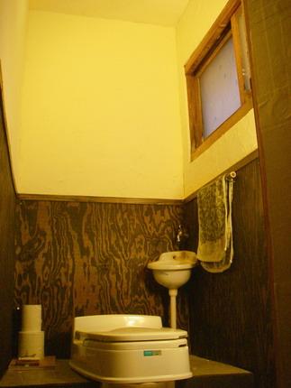 100411トイレ