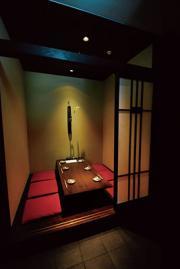 神戸ライフ:22_0914_9_convert_20110212215849