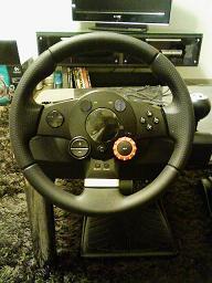 ドライビングフォース2