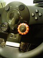 ドライビングフォース1