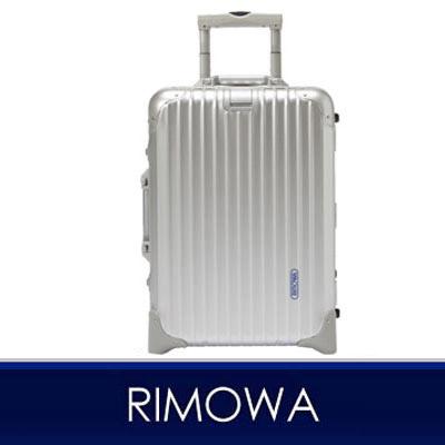 RIMOWA.jpg