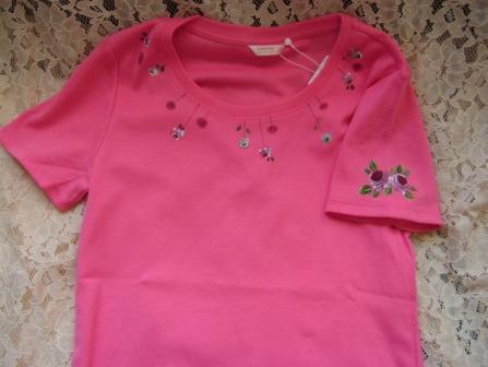 Tシャツ188