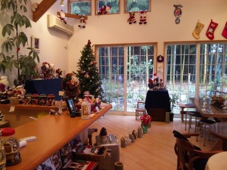 2009christmas (2)
