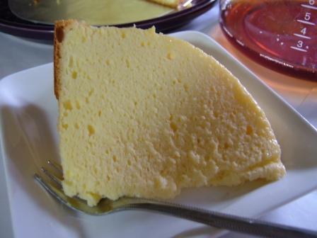 チーズケーキ (3)