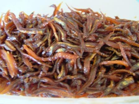 ikanago (2)