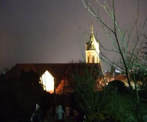 ハリストス教会3