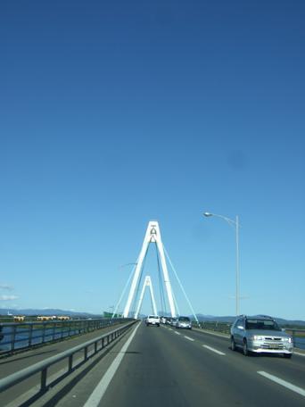 2009_09270016橋