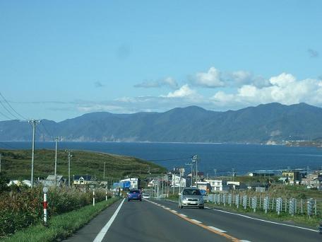2009_09270024海3