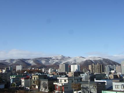 2009_11120018山雪