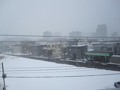 2010_03220074雪3